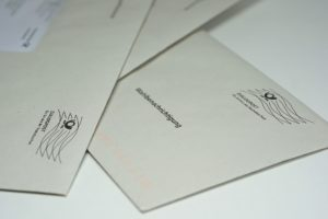 Die Wahlrechtsgrundsätze im Grundgesetz geben nur einen sehr ungefähren Rahmen für Bundestagswahlen vor.