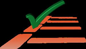 In der dritten Phase will das Grundgesetz eine einfache, aber möglicherweise nur vorläufige Kanzlerwahl ermöglichen.